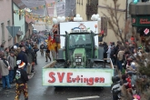 narrenumzug-eutingen-26022006-112
