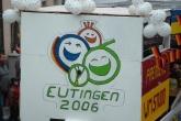 narrenumzug-eutingen-26022006-114