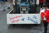 narrenumzug-eutingen-26022006-143