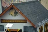 narrenumzug-eutingen-26022006-150