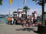 Ausflug Bodensee 2007