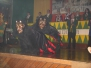 Nacht der Masken 2007