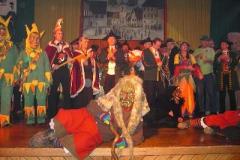 Schmodo 2007