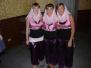 Musikantenball 2009