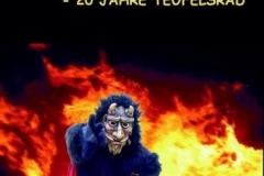 Teufelsjubiläum 2010