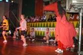 fasa2011_0017