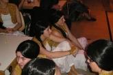 fasa2011_0037