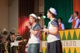musikantenball2011_002