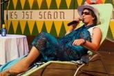 musikantenball2011_010