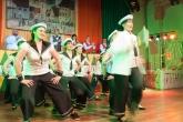 musikantenball2011_012