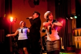 musikantenball2011_032