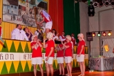 musikantenball2011_046
