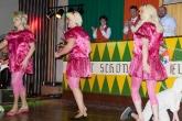 musikantenball2011_054