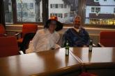 schmodo2011_0007