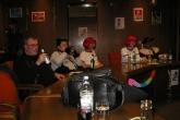 schmodo2011_0010