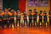 schmodo2011_0025
