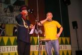 schmodo2011_0040