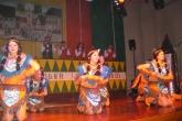 schmodo2011_0052