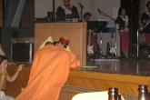 schmodo2011_0064