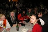 schmodo2011_0095