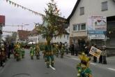 umzug2011_0011