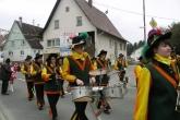umzug2011_0015