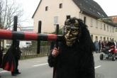 umzug2011_0030