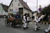 umzug2011_0044