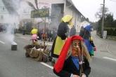 umzug2011_0046