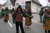 umzug2011_0052