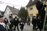 umzug2011_0090