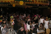 zunftball_2011_0005