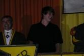zunftball_2011_0016