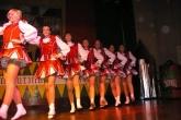 zunftball_2011_0020