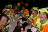 zunftball_2011_0057