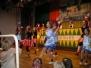 Kinderfasnet 2012