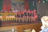 zunftball2012_064