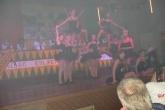 zunftball2012_065