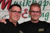 Thorsten & Stefan